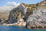 Samos South West 3 by Quit007