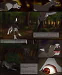 TNTC Page 6 by Tephra76