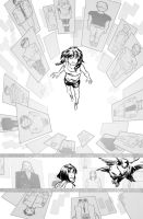 Suicide Risk #15 - page 10 by elena-casagrande