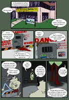 DU Baal's Deal pt1 by Bug-Off