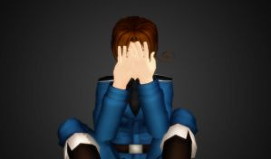 .: '' I give up, ve... '' :. by EpiclyAwesomePrussia