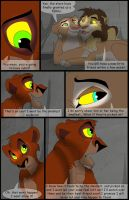 Uru's Reign: Chapter2: Page44 by albinoraven666fanart