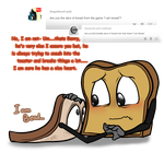 Ask Bread 5 by skyrore1999