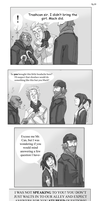 Ragged Muffin Quartet-Pg.20 by MadJesters1