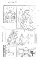 Top Cow Sample Script 4 by ZhouRules