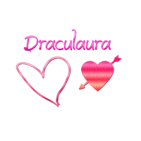 Draculaura by EditionsZoeP