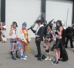 Anime north 2012 by Z-is-Eternal