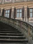 Places 496 castle stairs by Dreamcatcher-stock