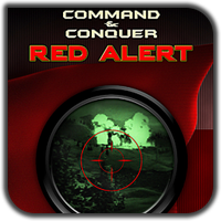 Command And Conquer: Red Alert 1 v2 by PirateMartin