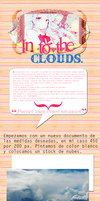 Into the cloud Tuto by DestiniesIntertwined