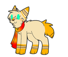 :KP: This by Ghosts-N-Stuffs