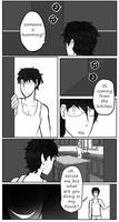 A Needle and Thread Page 59 by SeniorPotato