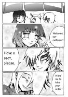 for Fiatan-that's why by Labapo999