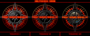 FRS4 Nameplate Beta by Holyknight3000