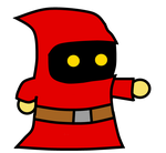 ROTMG: Sorcerer... by pein078