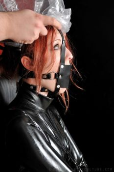 Breathplay Games by ilovefrenchgirls