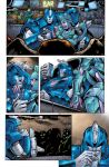 Wreckers 3 page 25 by GuidoGuidi