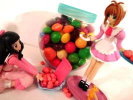 candy anyone? by evangeline40003