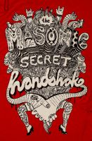 The.Masonic.Secret.Handshake01 by Quiccs