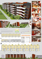 Renovation Project - page 2 by andreim