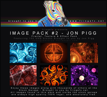 FFX Stock Pack 2 - Jon Pig by FringeFx