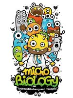 Microbiology Club by diekave