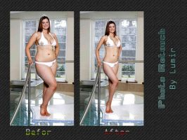 Retouch1 by Lumir79