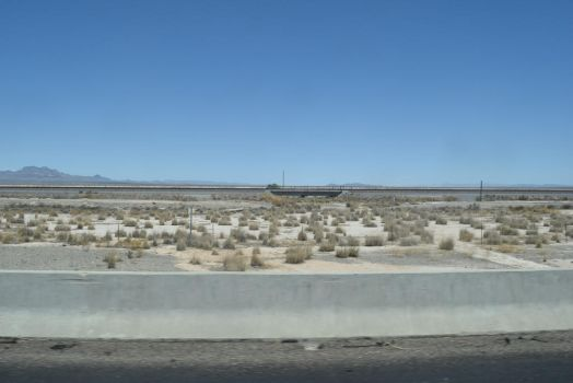 New Mexico 20 by AwesomeStock