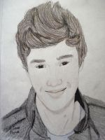 Liam Payne (color) by ConsultingTimeLord96