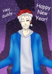 Happy New Year!!! by AppTea