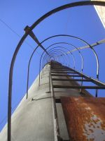 Steam Pipe by rubius890