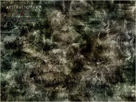 alias abstractgrunge pack10 by xALIASx