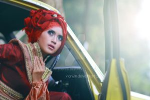 winda hijab by vianvin