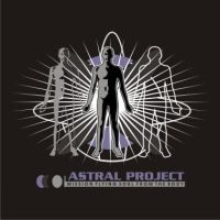 astral project by weknow