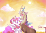 +MLP - Brightest of the Bunch+ by Kelsea-Chan