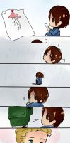 short comic gerita by xxplatinaxx