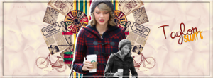 TaylorSwiftFacebookCover3 by Pn5Selly