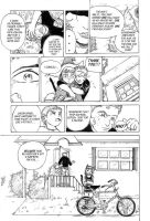 Nine Lives page 20 by Keiichi-chan