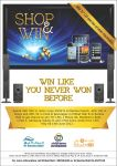 Shop and win Flyer A5-Arabic and Eng Page 2 by iyazakbar