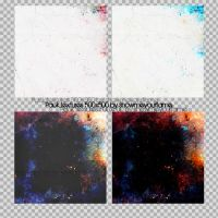 Pack textures 1 by showmeyourfame