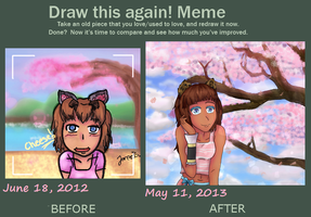 What happens in a Year. by purplemusic-B-ox