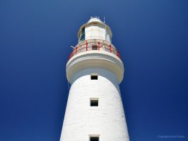 Lighthouse 2 by Shultzy