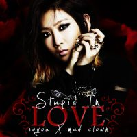 Soyou - Stupid In Love by AHRACOOL