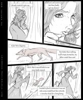 Sigyn prolog-comic Page 1 by Savu0211