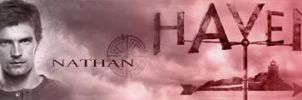 Haven - Nathan banner by shatinn