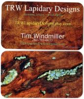 Trw Card by lamorth-the-seeker
