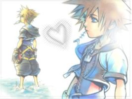 Sora by Bleed-it-out-xx