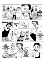 S.W chapter-1 pg.9 by Rashad97