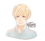 |comm| aph finland commission by refinedgluttony