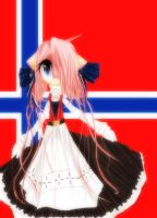 17.may Norwegians national day by supersonicxhitt